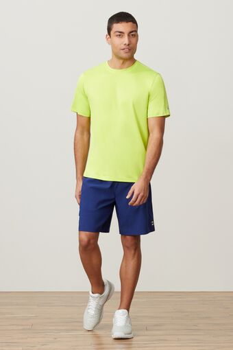essentials heather mesh crew in webimage-C04E1E29-EF0A-4931-BCD0404FC2EC67B5