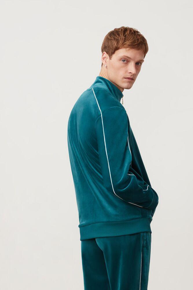 lineker velour jacket in webimage-274BC271-F01C-48FA-95569AB5182C31D6