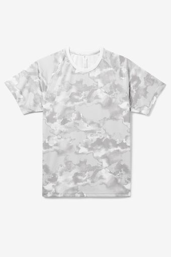 Deuce Court Short Sleeve Printed Crew in webimage-CFB68797-743A-47D7-AE1ABE2F0424288A