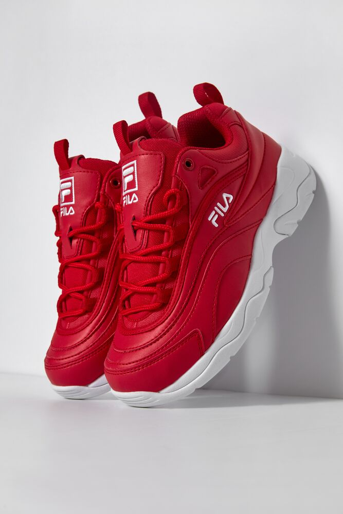 women's fila ray in webimage-8F0326A2-F58E-4563-86D1C5CA5BC3B430