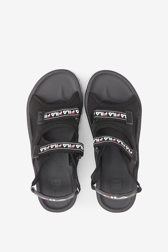 Women's Spot EVA Sandal in webimage-16EDF0C7-89E9-4B76-AF680D327C32E48E