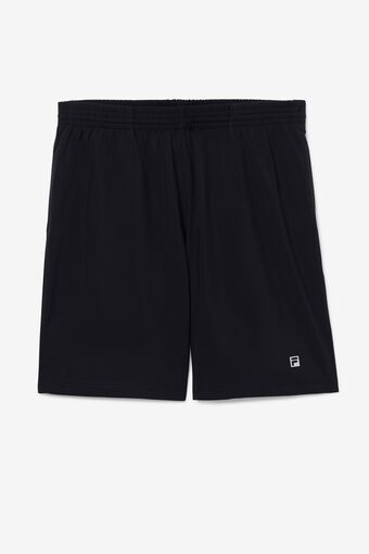 Modern Fit Short in webimage-16EDF0C7-89E9-4B76-AF680D327C32E48E