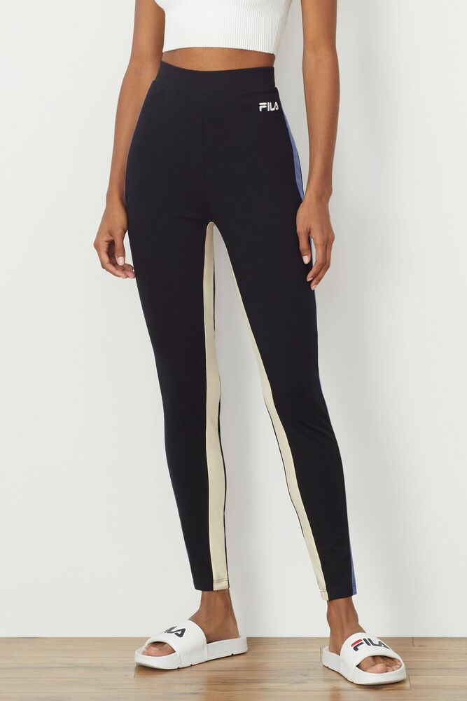 tatienne high rise legging in webimage-16EDF0C7-89E9-4B76-AF680D327C32E48E