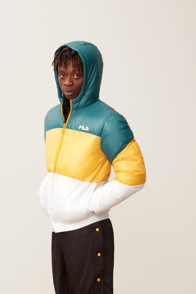 tatum wind jacket in webimage-274BC271-F01C-48FA-95569AB5182C31D6