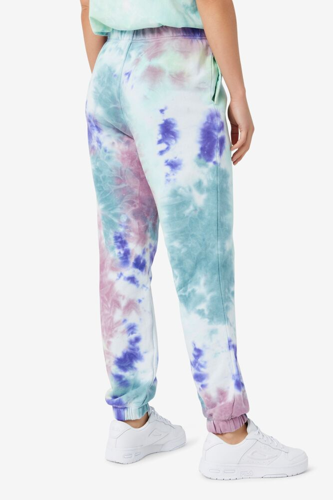 Raleigh Tie Dye Jogger in webimage-AF3C3A81-1F07-4CD0-A4D3E188ED42ADA3