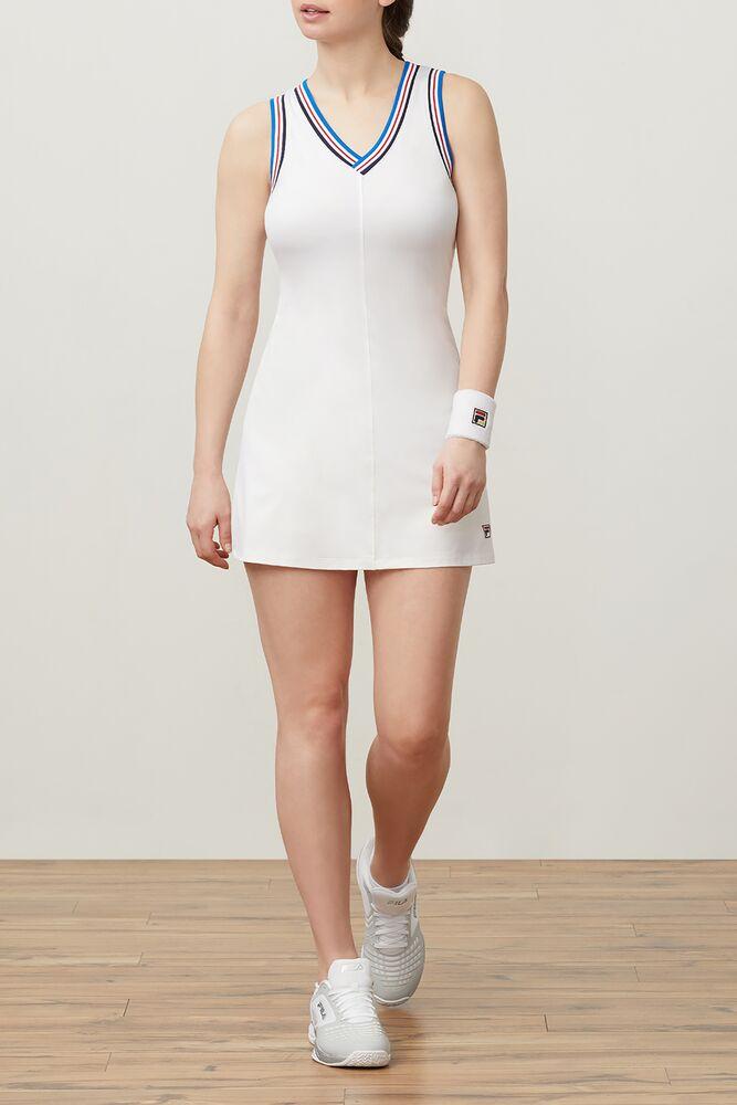 heritage dress in webimage-8A572F80-2532-42C2-9598F832C44DF3F5