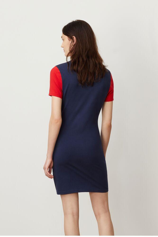 roslyn dress in webimage-C5256F81-5ABE-4040-BEA94D2EA7204183