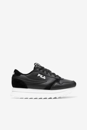 Women's FILA Orbit Zero in webimage-16EDF0C7-89E9-4B76-AF680D327C32E48E
