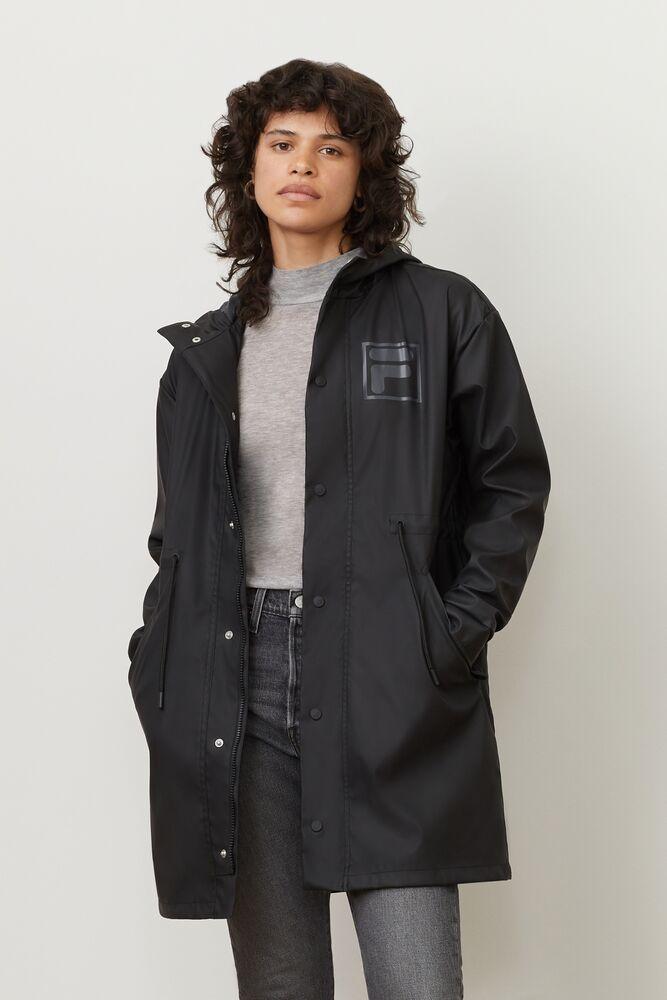chuya rain jacket in webimage-16EDF0C7-89E9-4B76-AF680D327C32E48E