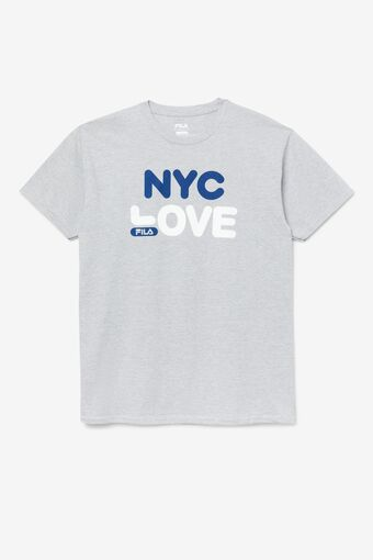 NYC Love Tee in webimage-CFB68797-743A-47D7-AE1ABE2F0424288A