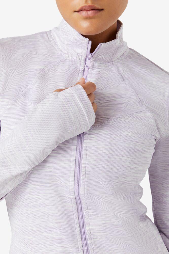 Back Court Jacket in webimage-ADA9E99E-2660-47C0-9A3DD430D1CF7059