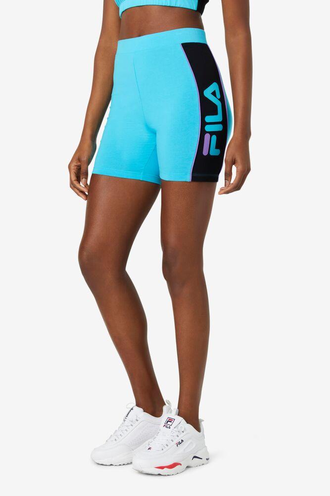 Trina Bike Short in webimage-16EDF0C7-89E9-4B76-AF680D327C32E48E