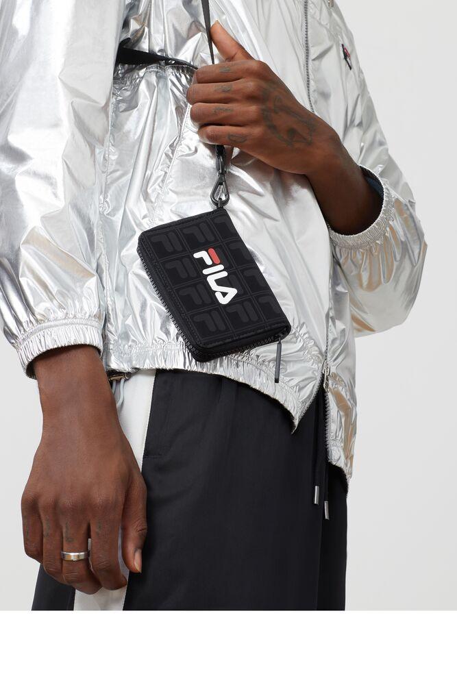 FILA Milano cross body bag in webimage-16EDF0C7-89E9-4B76-AF680D327C32E48E
