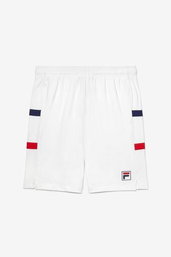 HERITAGE TENNIS SHORT