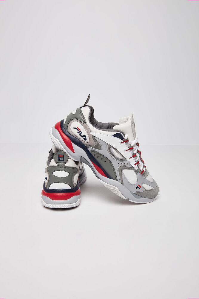 Men's Boveasorus - Shoes   Fila