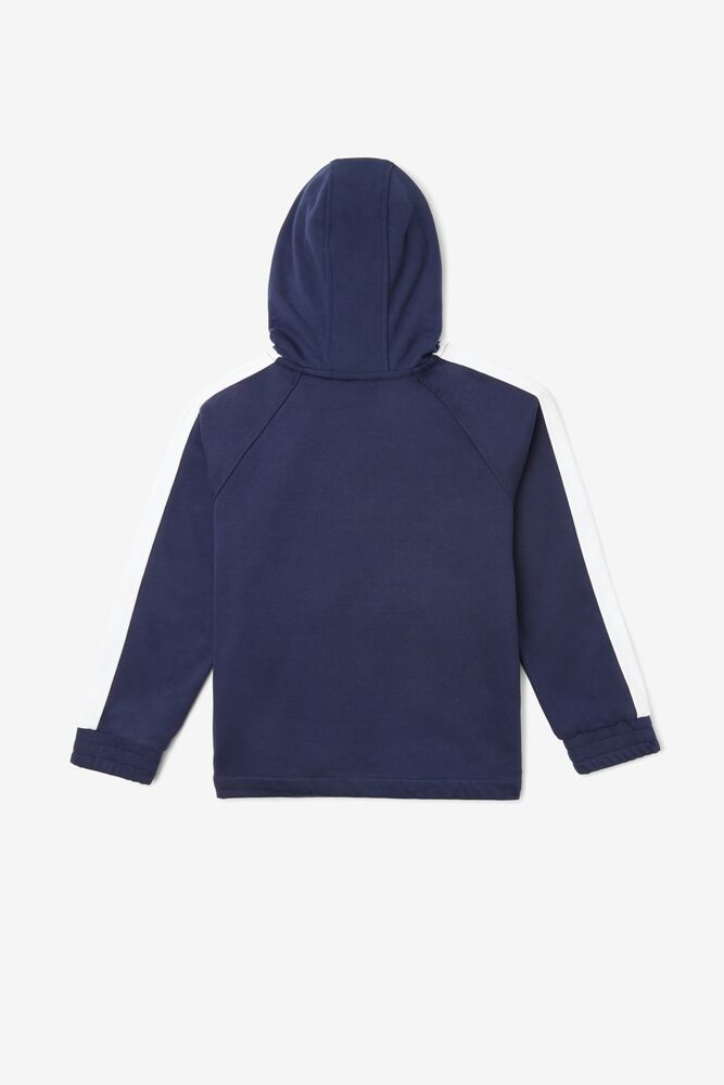 Kids' James Hoodie in NotAvailable