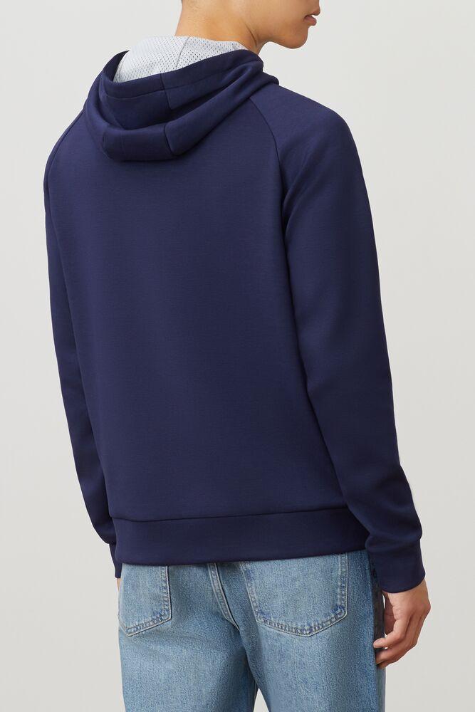 ezra hoodie in webimage-C5256F81-5ABE-4040-BEA94D2EA7204183