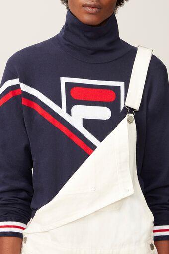 kobe turtleneck sweater in webimage-C5256F81-5ABE-4040-BEA94D2EA7204183