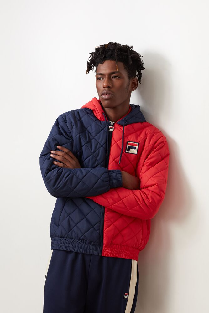 sawyer quilted jacket in webimage-8F0326A2-F58E-4563-86D1C5CA5BC3B430