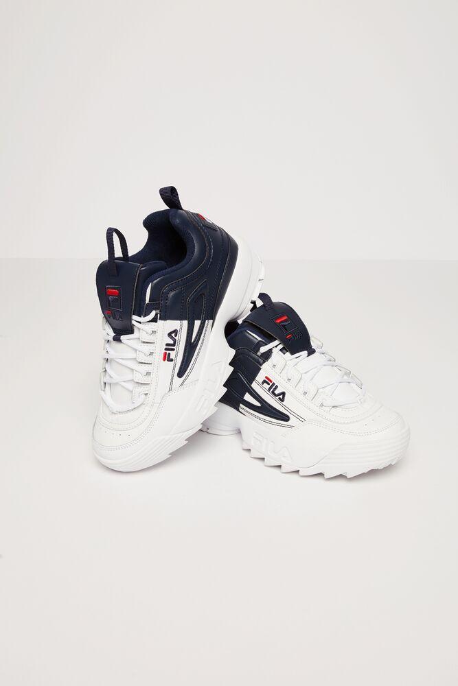 Women's Disruptor 2 Split - Shoes   Fila