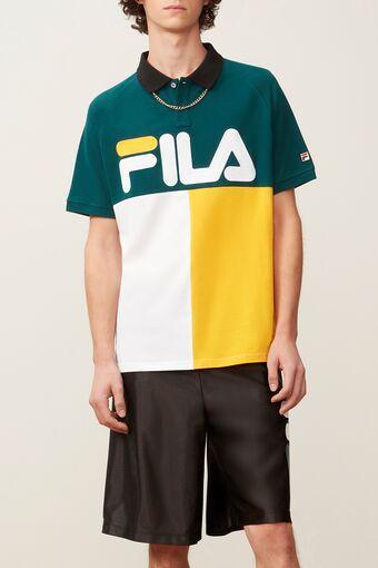 fellner polo in webimage-274BC271-F01C-48FA-95569AB5182C31D6