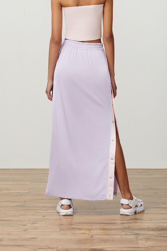 farina tear away skirt in webimage-ADA9E99E-2660-47C0-9A3DD430D1CF7059