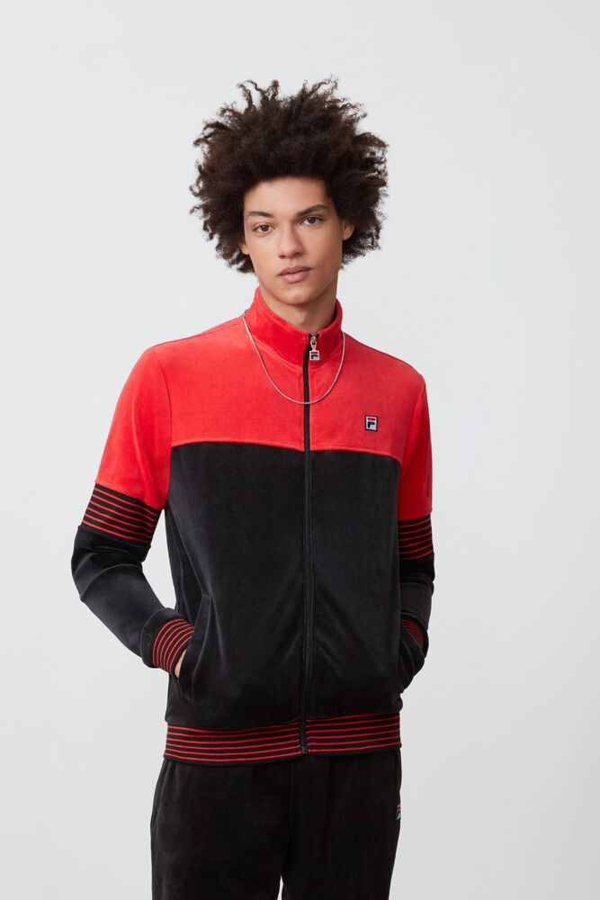 marcus jacket in webimage-8F0326A2-F58E-4563-86D1C5CA5BC3B430
