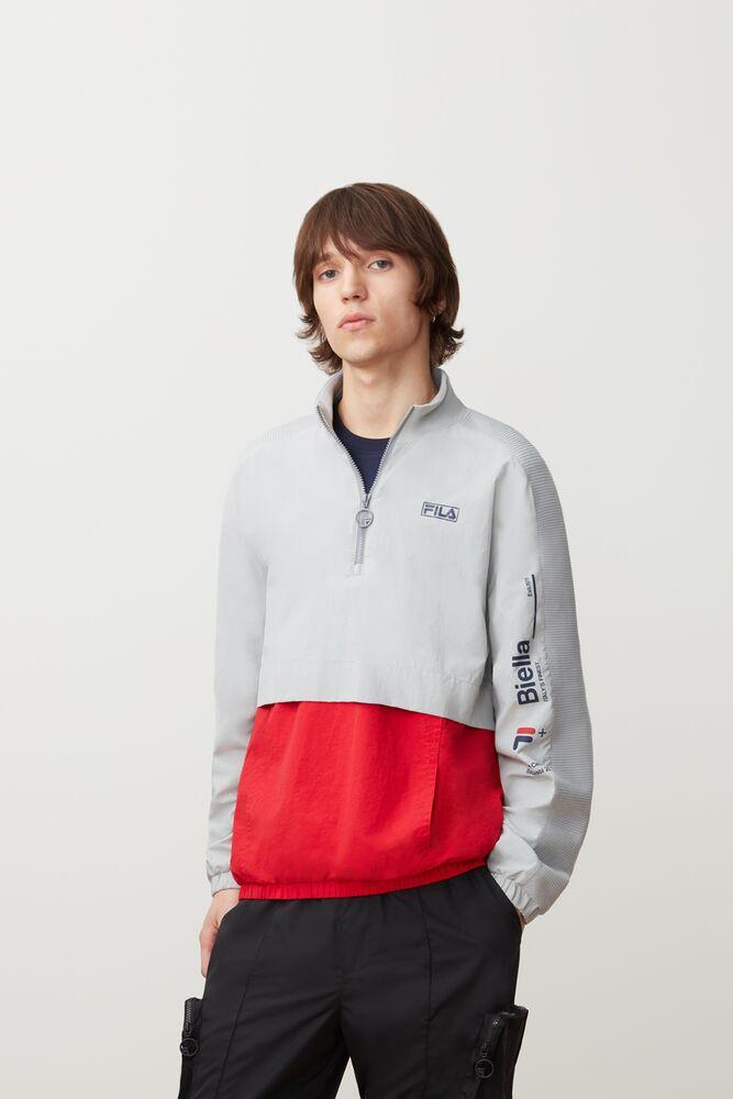 gus half zip jacket in webimage-CFB68797-743A-47D7-AE1ABE2F0424288A