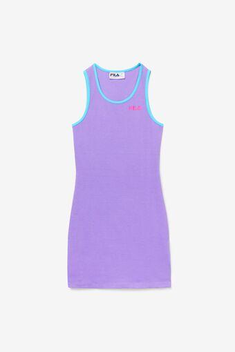 Mattea Dress in webimage-26695306-32D6-420D-A773EE90FF109662
