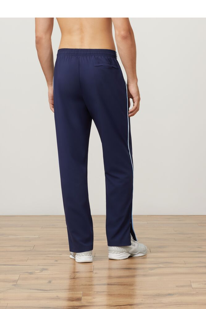 legend pant in webimage-C5256F81-5ABE-4040-BEA94D2EA7204183