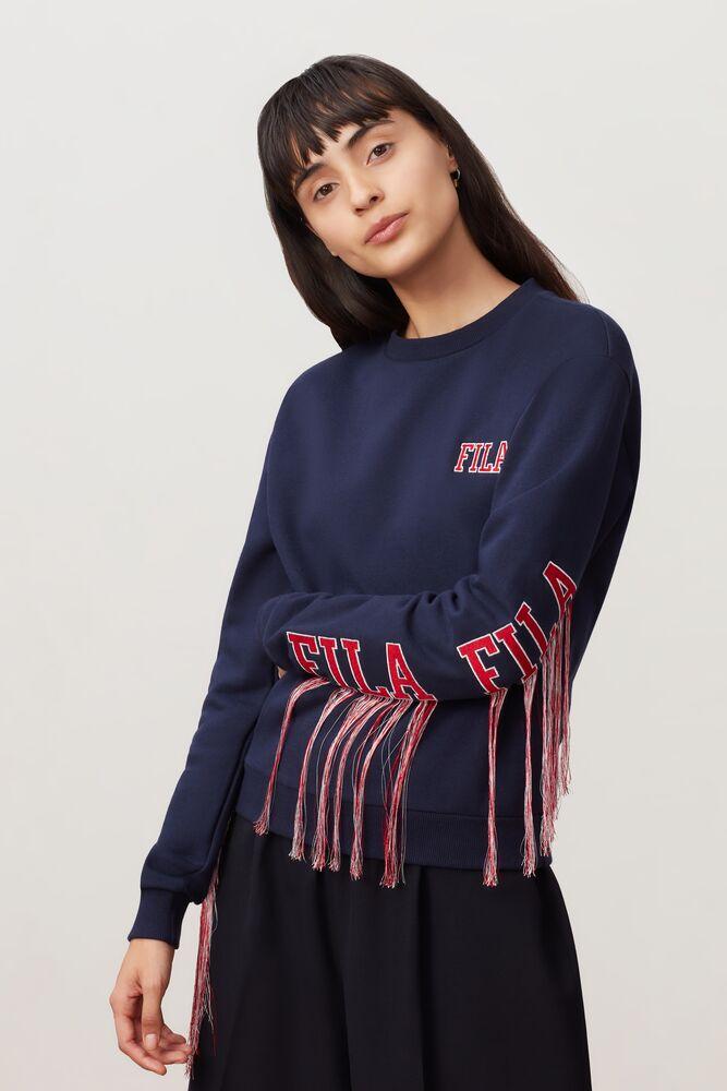 tenshi sweatshirt in webimage-C5256F81-5ABE-4040-BEA94D2EA7204183