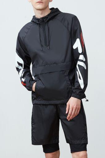 conrad half zip jacket in webimage-16EDF0C7-89E9-4B76-AF680D327C32E48E