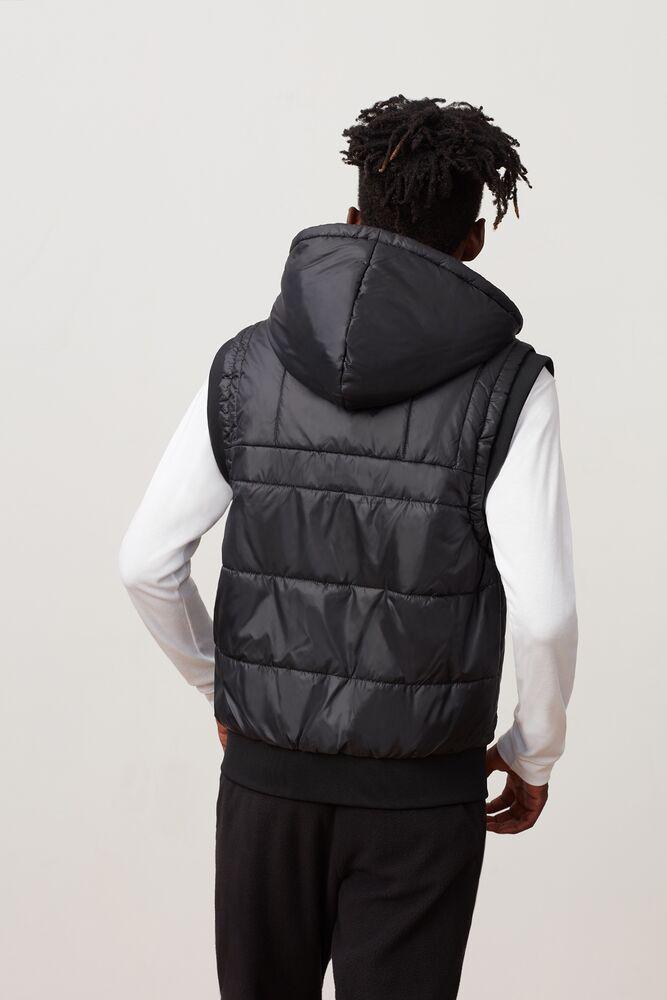 racer vest in webimage-16EDF0C7-89E9-4B76-AF680D327C32E48E
