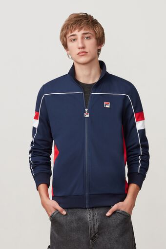 slalom track jacket in webimage-C5256F81-5ABE-4040-BEA94D2EA7204183