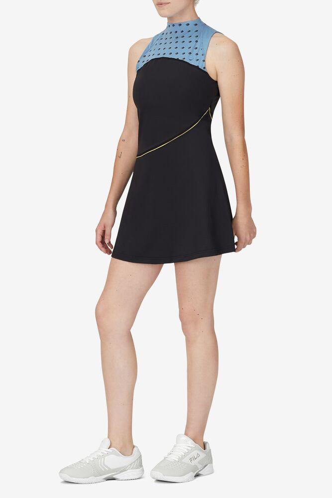 Wild Card Dress in webimage-16EDF0C7-89E9-4B76-AF680D327C32E48E