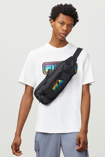 trail sling bag in webimage-16EDF0C7-89E9-4B76-AF680D327C32E48E