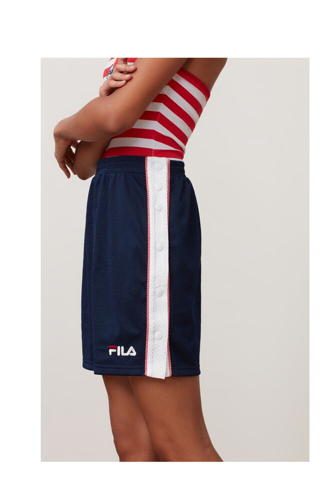 miriam tearaway mini skirt in webimage-C5256F81-5ABE-4040-BEA94D2EA7204183