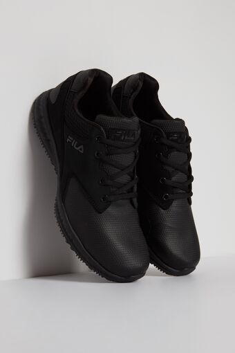 Men's Memory Layers Slip Resistant Wide Width Shoe in webimage-16EDF0C7-89E9-4B76-AF680D327C32E48E