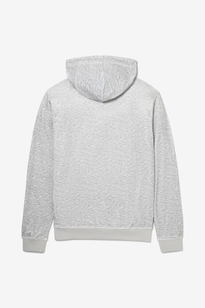asher velour hoodie in webimage-CFB68797-743A-47D7-AE1ABE2F0424288A