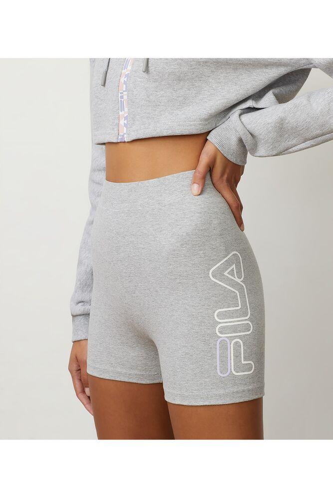 beatriz high waist bike shorts in webimage-CFB68797-743A-47D7-AE1ABE2F0424288A