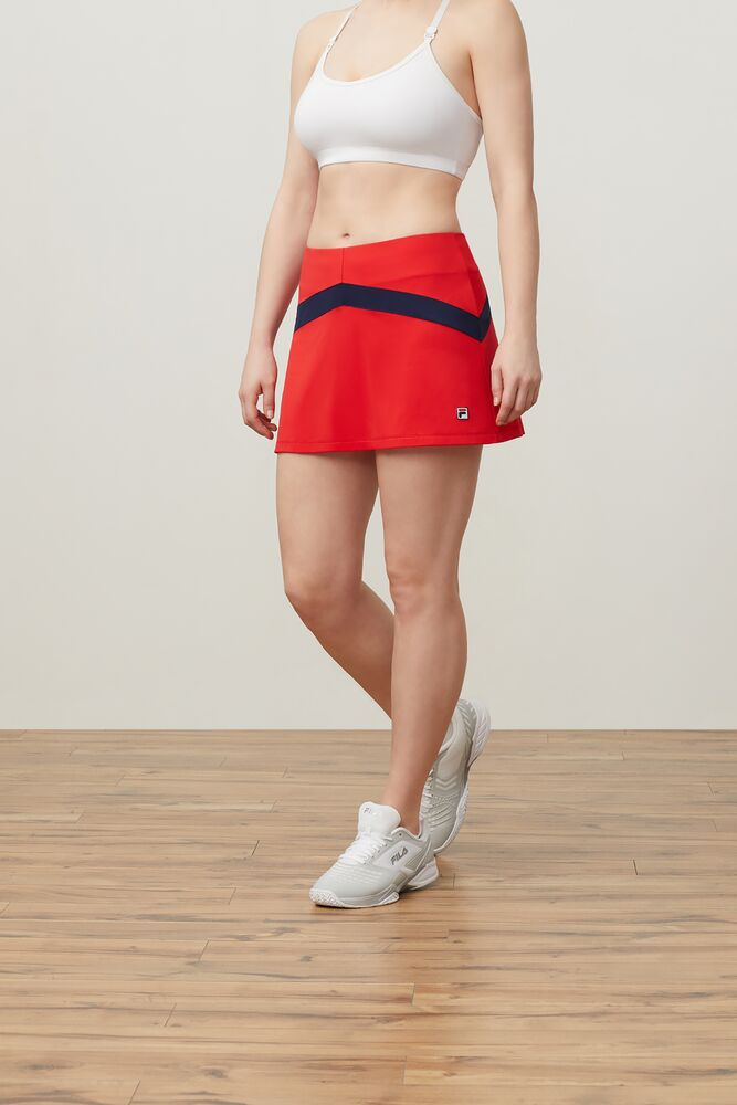 heritage colorblocked short in webimage-8F0326A2-F58E-4563-86D1C5CA5BC3B430