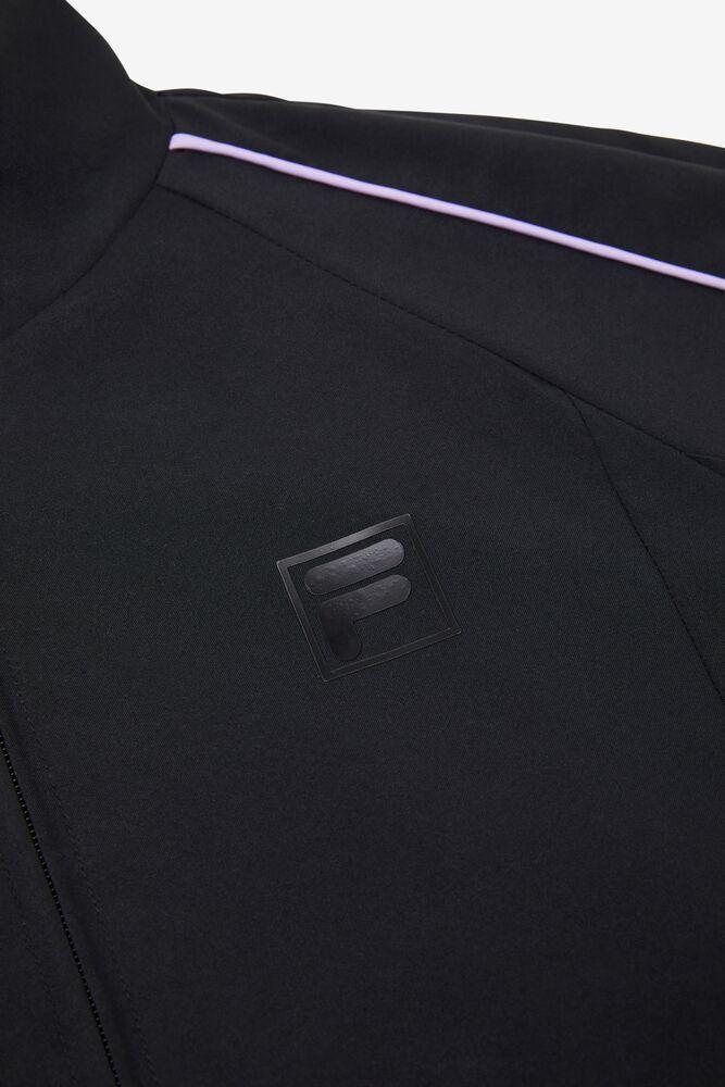 Adrenaline Performance Jacket in webimage-16EDF0C7-89E9-4B76-AF680D327C32E48E
