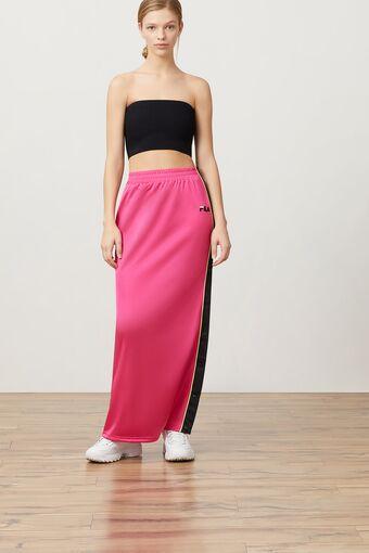 farina tear away skirt in webimage-5450047E-BCAD-4E00-BFF6568CE6A3682A