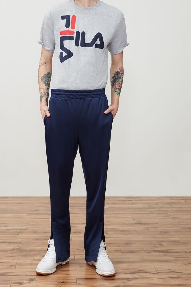 dakota pant in webimage-C5256F81-5ABE-4040-BEA94D2EA7204183