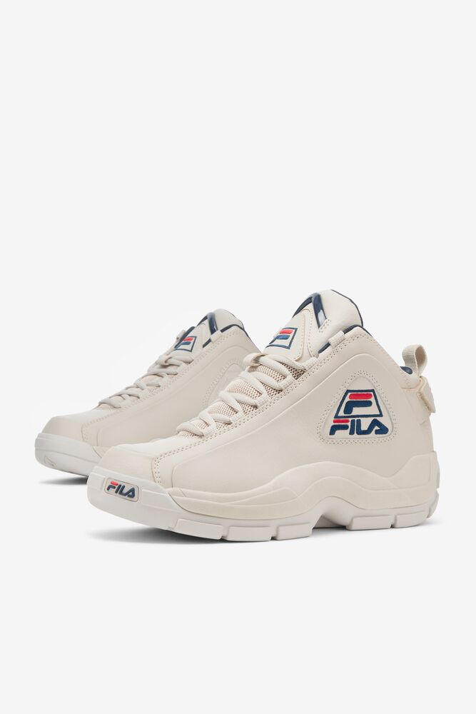 men's grant hill 2 cement in webimage-257229F4-1265-4380-BC820A9A0A1F2AE4