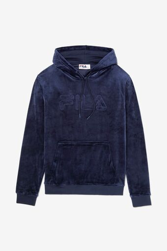 asher velour hoodie in webimage-C5256F81-5ABE-4040-BEA94D2EA7204183