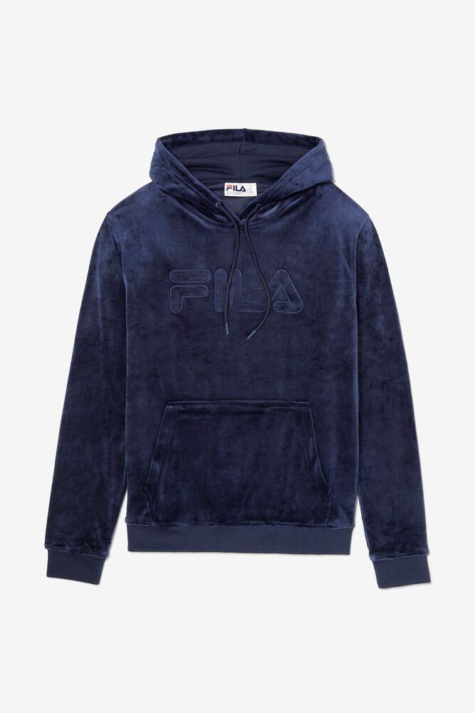 asher velour hoodie in webimage-C5256F81-5ABE-4040-BEA94D2EA7204183