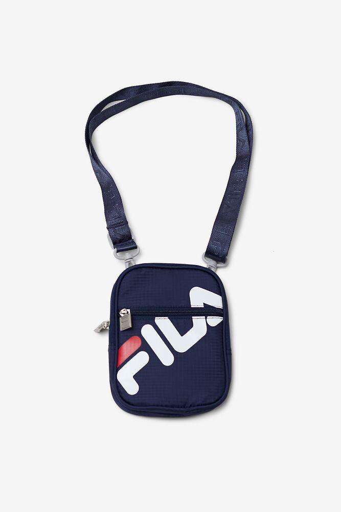 camera bag in webimage-C5256F81-5ABE-4040-BEA94D2EA7204183