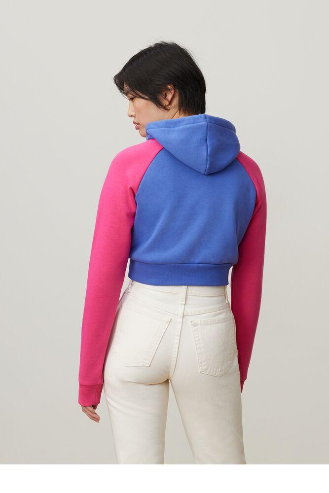 valeria hoodie in webimage-BD95735E-C177-42D5-915D6F6CA50B9F1B