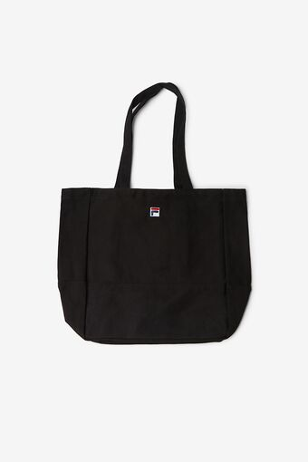 basic tote bag in webimage-16EDF0C7-89E9-4B76-AF680D327C32E48E